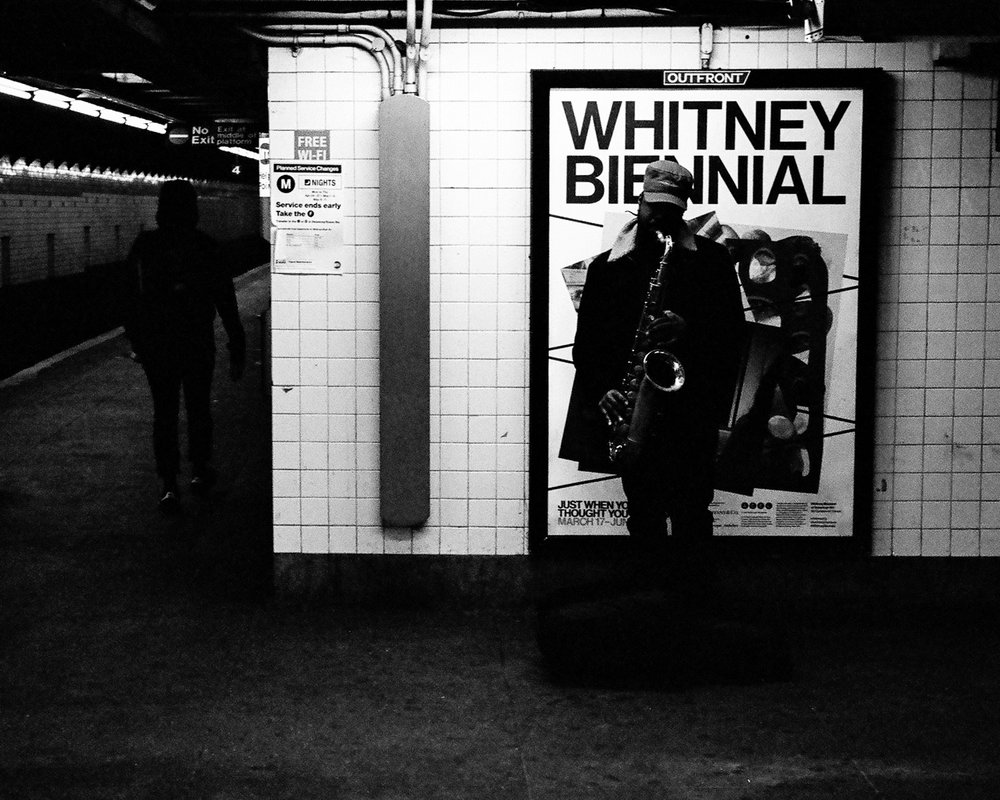 20170507_Tri X [50mm|New York]-31.jpg