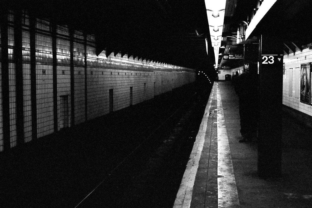 20170507_Tri X [50mm|New York]-33.jpg