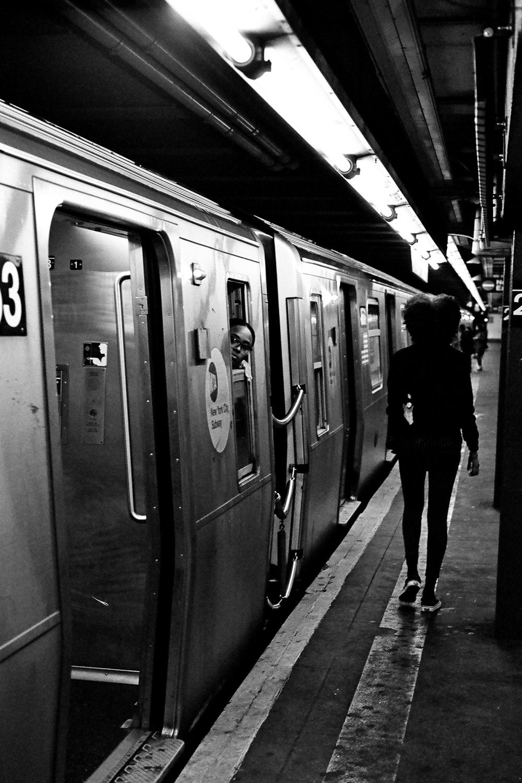 20170507_Tri X [50mm|New York]-38.jpg