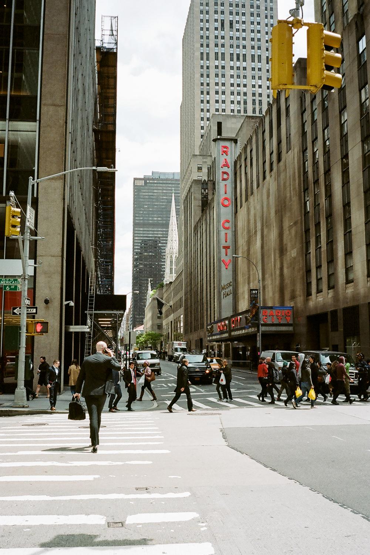 20170508_Portra 160 [35mm|New York]-18-2.jpg