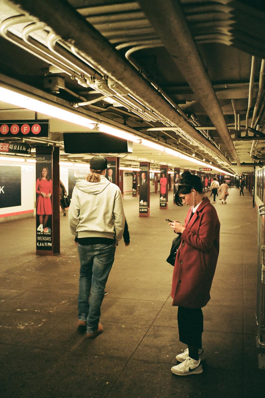 20170508_Portra 160 [35mm|New York]-21.jpg
