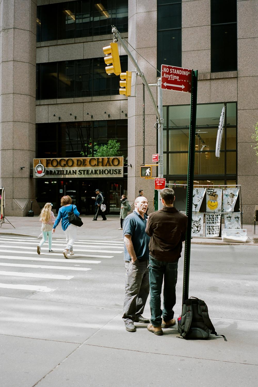 20170508_Portra 160 [35mm|New York]-28.jpg