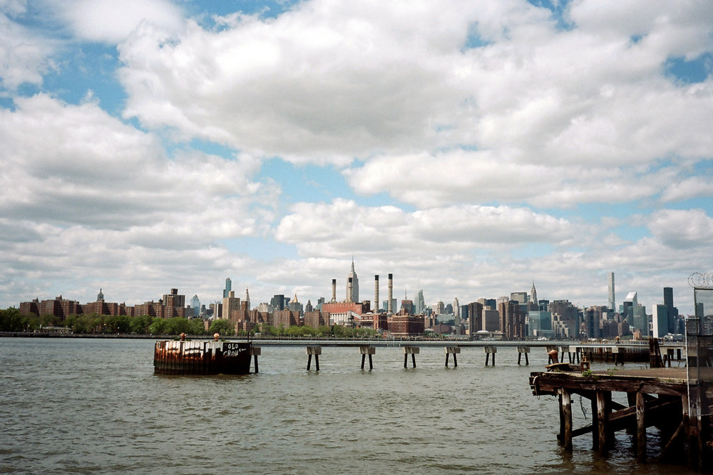 20170508_Portra 160 [35mm|New York]-33-2.jpg
