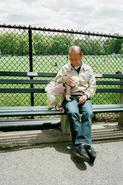 20170508_Portra 400 [35mm|New York]-13.jpg