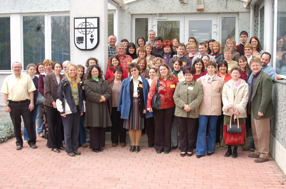 2007-YTL-accredited66.JPG