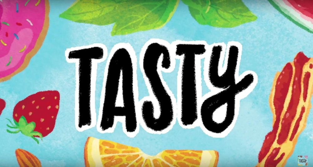 tasty-logo.jpg