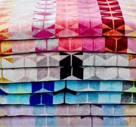Towel Stack Close.jpg