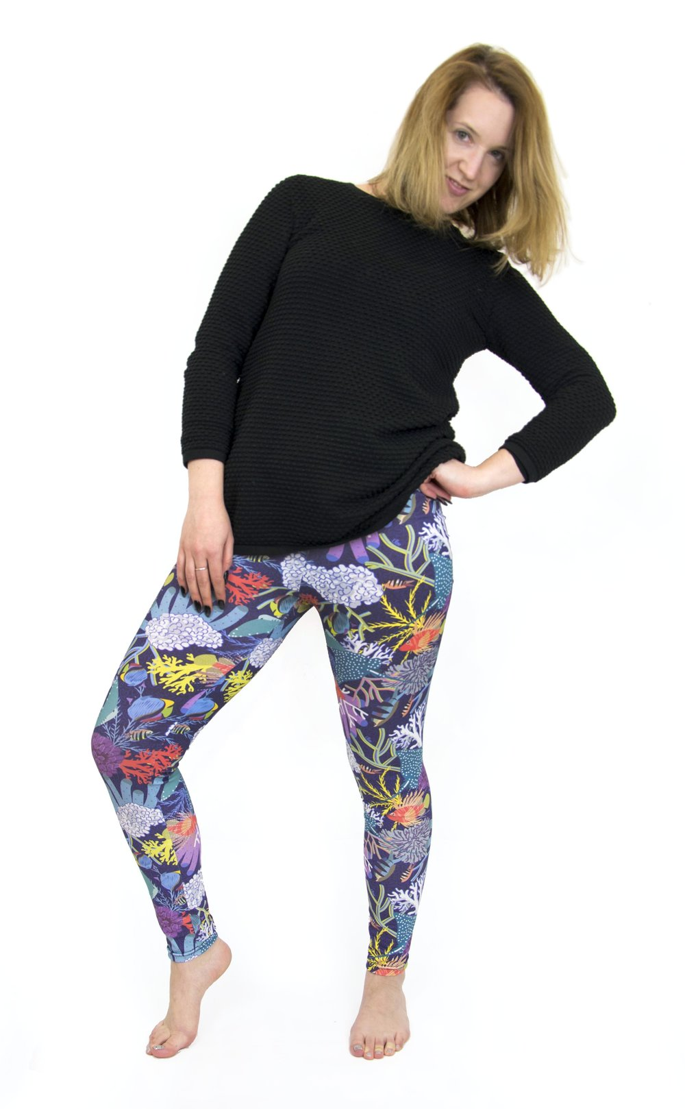 Reef_Leggings1.jpg