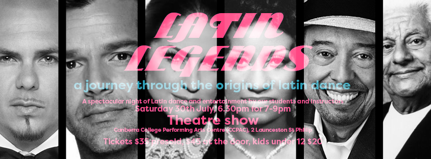 Click IMAGE to Buy tickets to the show >