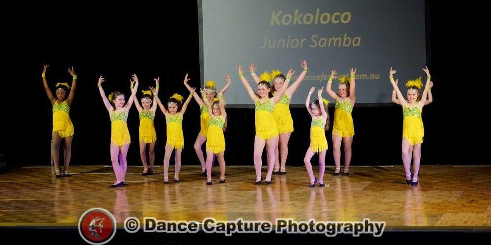 junior-samba-canberra-latin-dance-festival.jpg