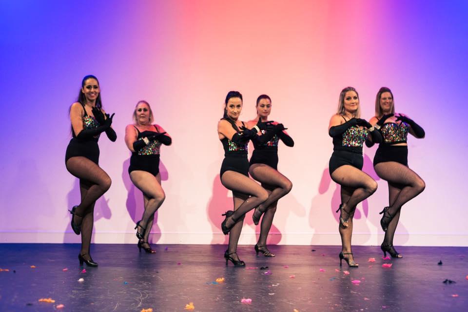 burlesque-women-dance-class-canberra.jpg