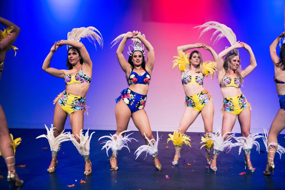 Samba-classes-canberra-women.jpg