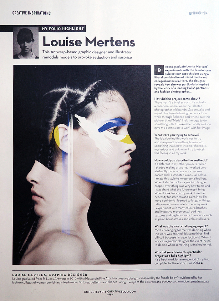 louisemertens_publication12.jpg