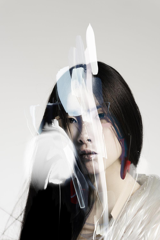 yukionna_web.jpg