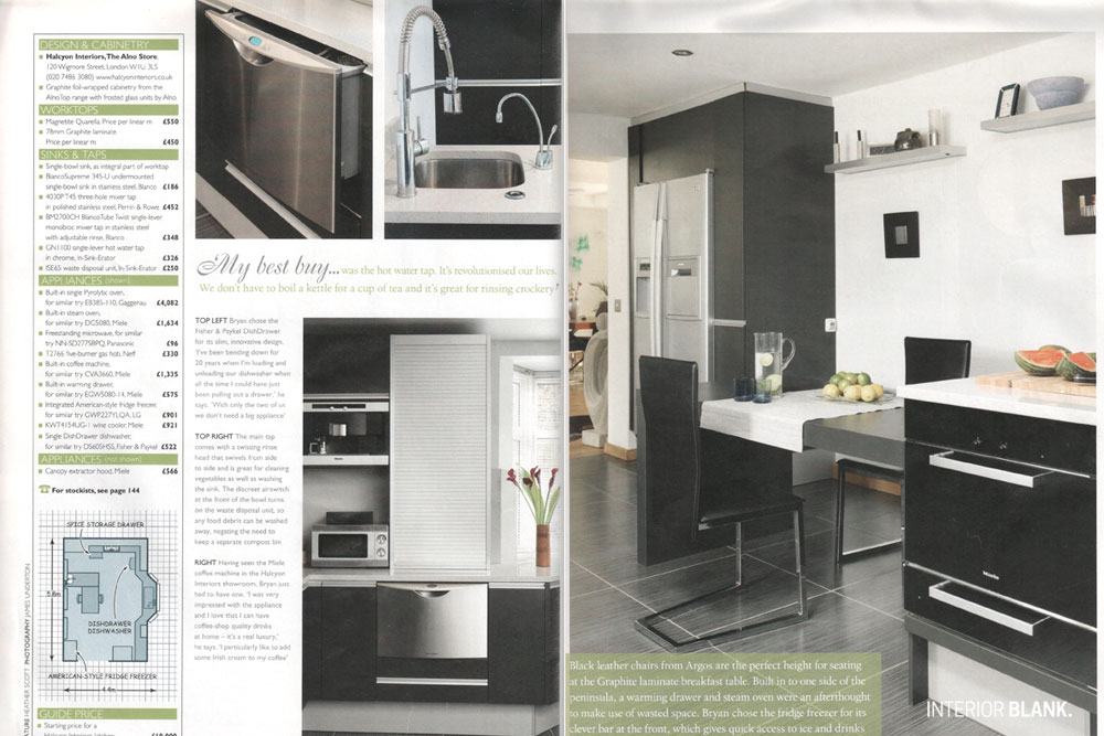 Reed-Kitchen-Magazine-pg-4.jpg