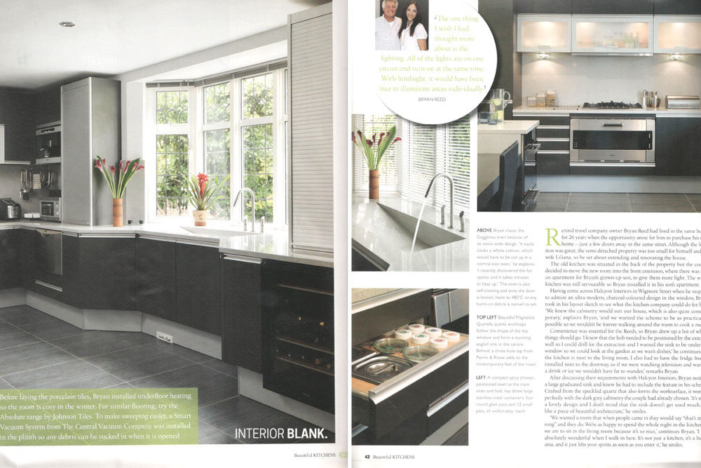 Reed-Kitchen-Magazine-pg-3.jpg