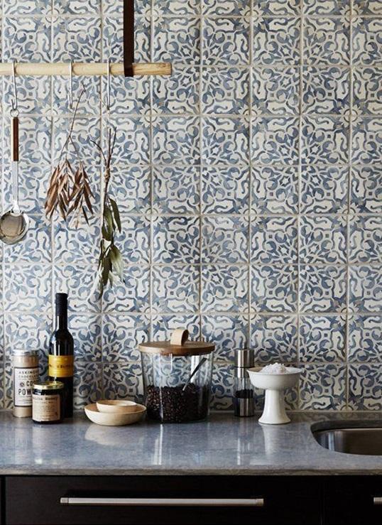 Kitchen-splashback-handmade-tiles