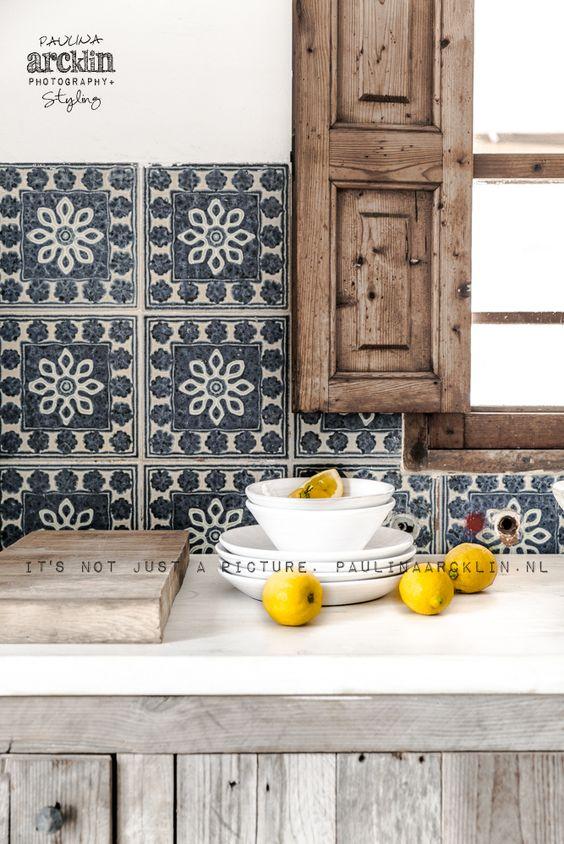 kitchen-hand-made-tiles