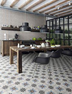 entire-wall-tile-splashback