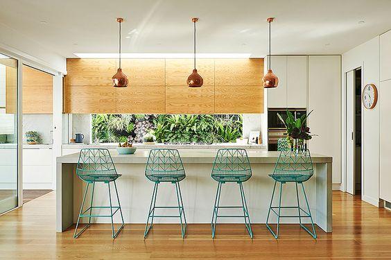 Kitchen-window-splashback