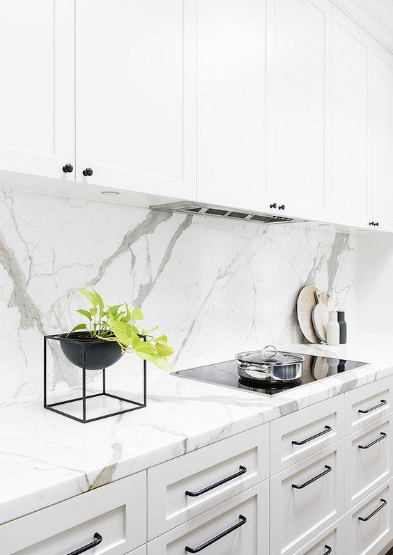 carrara-marble-stone-splashback-2.jpg