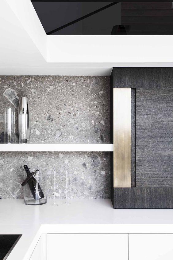 stone-splashback-grey