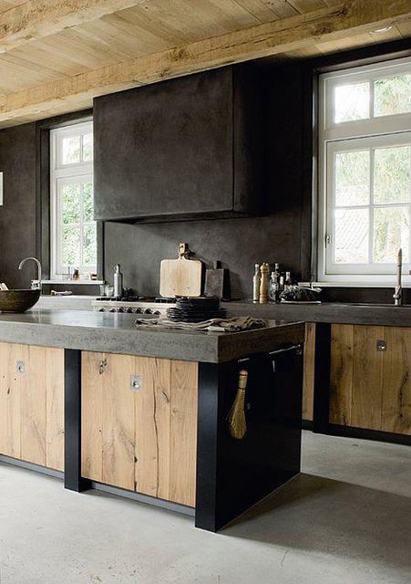 modern-industrial-kitchen-4.jpg