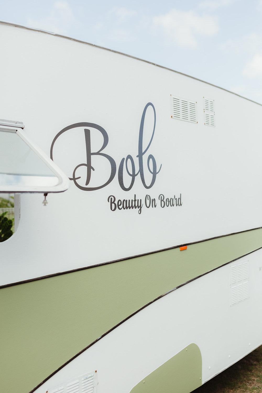 bob108.jpg