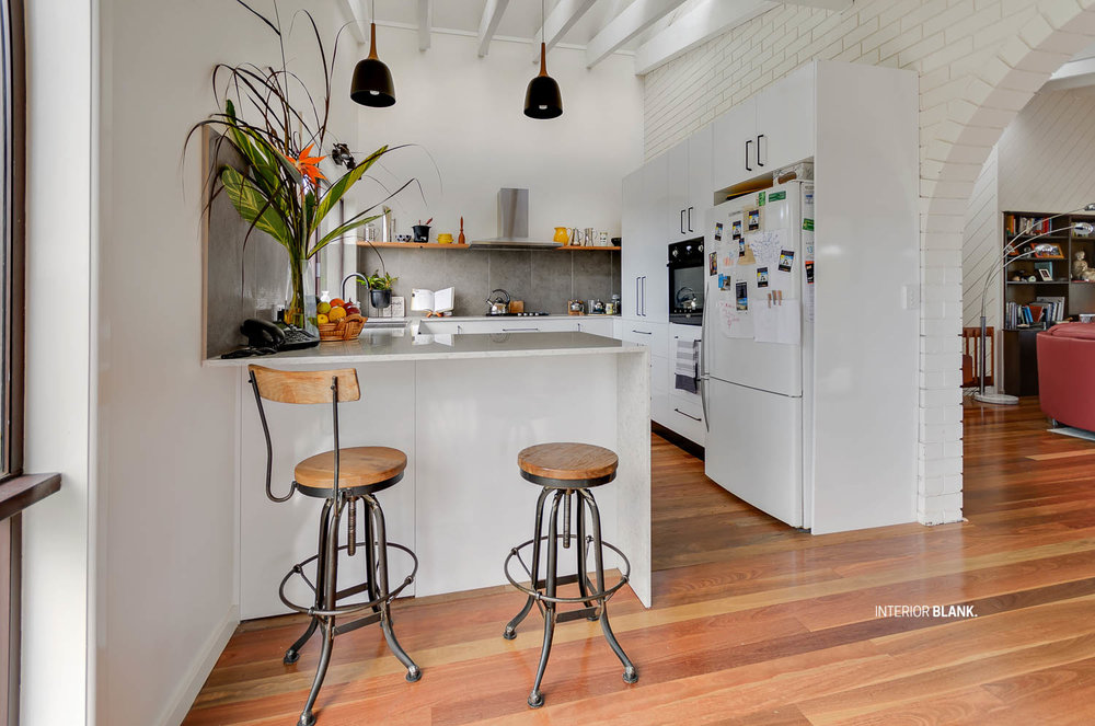 Kitchen-design-interiorblank-bilambil-gold-coast-byron-bay