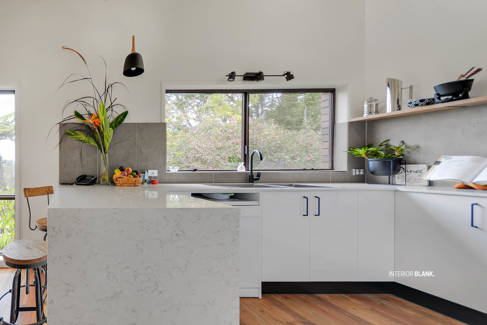 Kitchen-design-interiorblank-bilambil-northern-nsw
