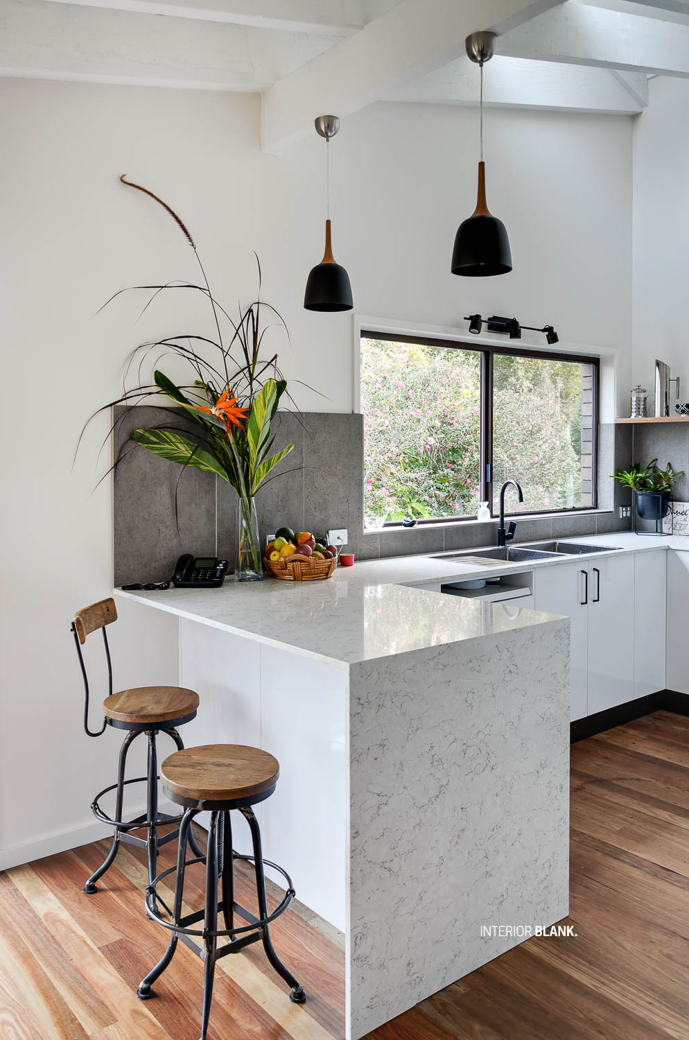 Kitchen-design-interiorblank-bilambil-gold-coast-design
