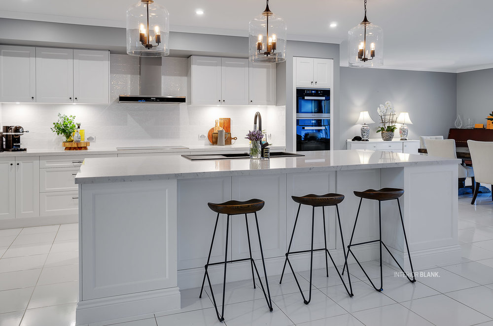 Kitchen+design+interior+blank+hampton+brisbane+bar+stools