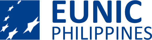 eunic_phillippines_web_0.png