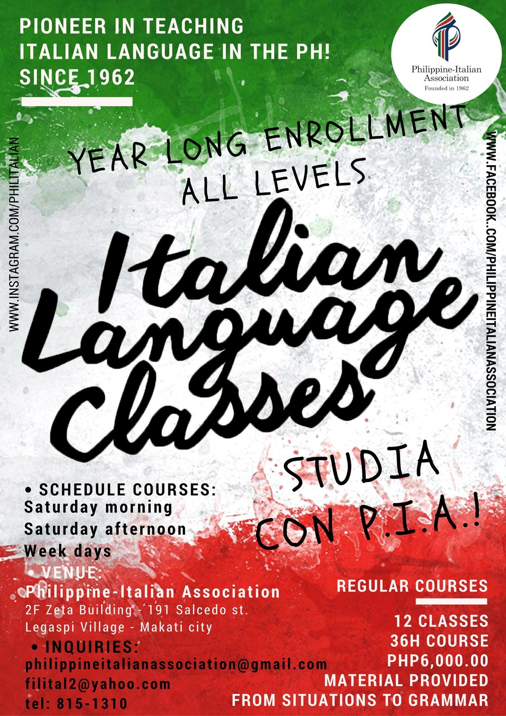 Italian language.jpg
