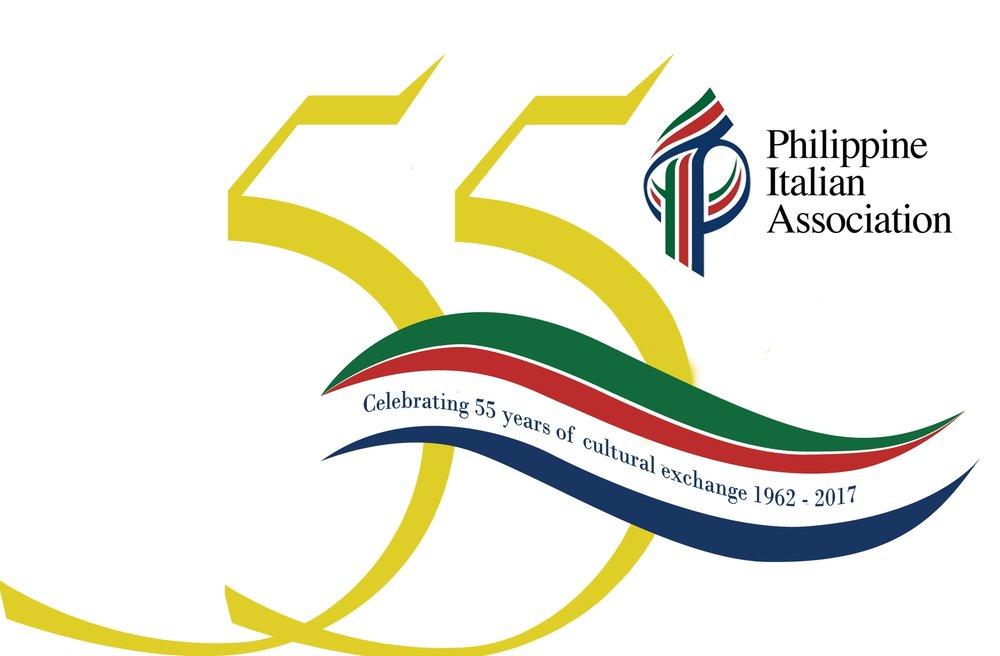 Charitable Activities Philippine Italian Association