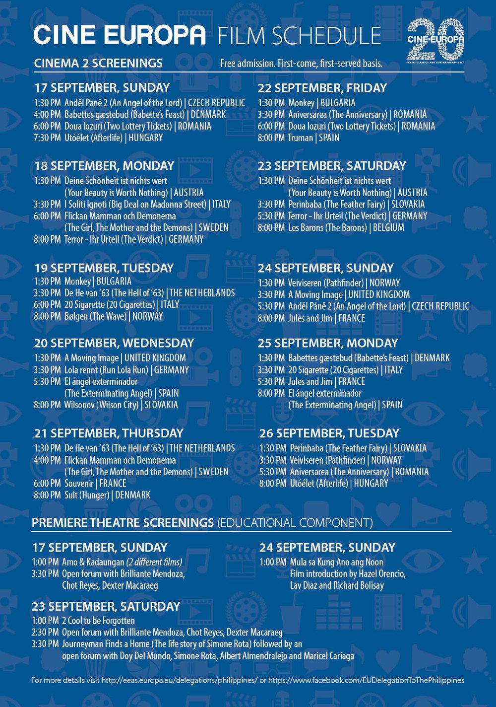 MANILA - POSTCARD_screening schedule.jpg