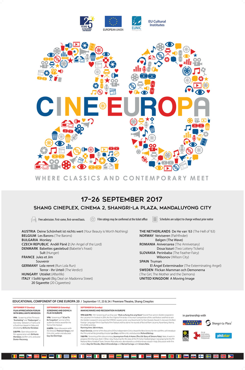 Cine Europa 20 Poster_SLP.jpg