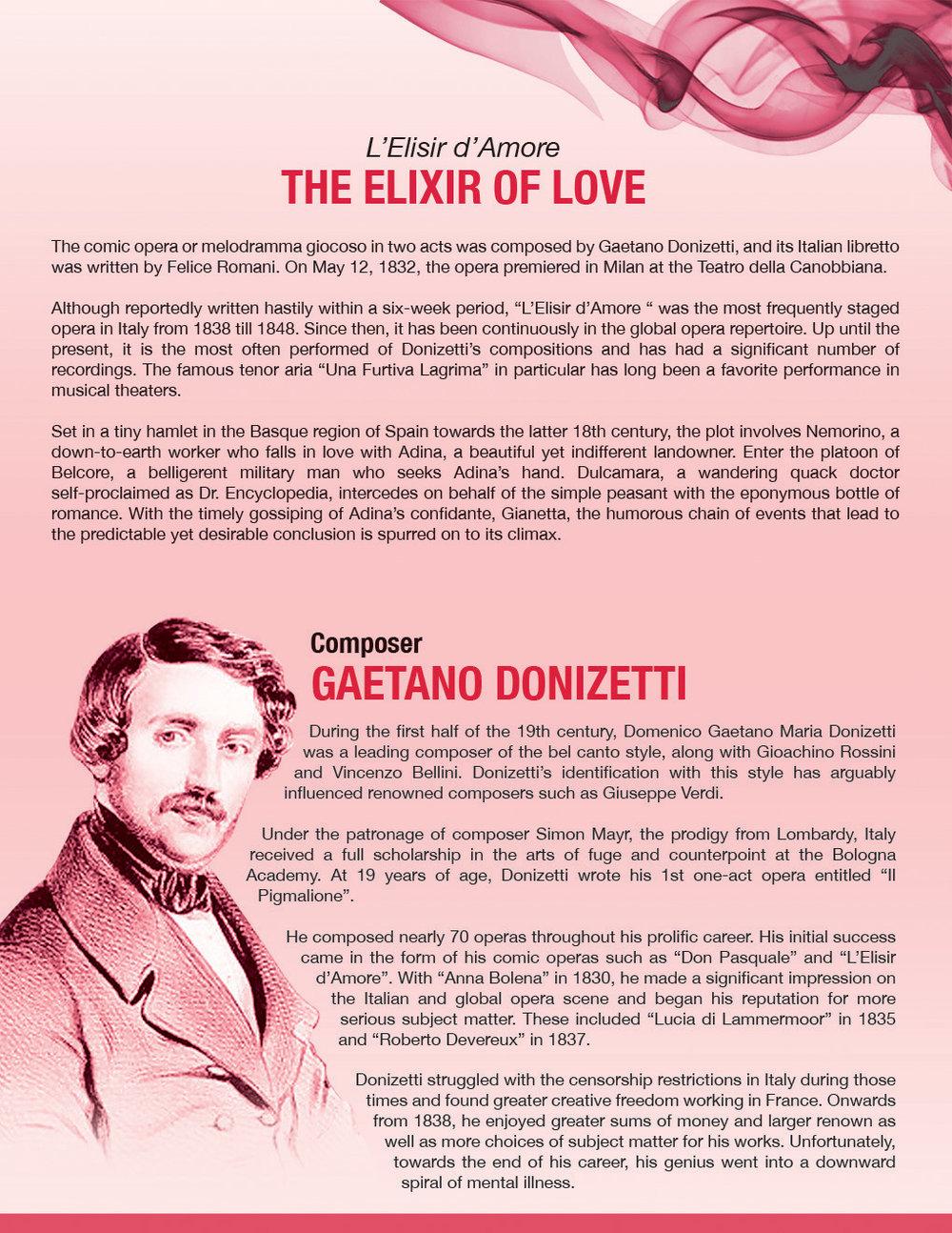 Opera 2017- L' Elisir d' Amore Pamphlet Page1.jpg