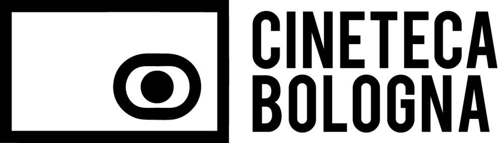 cineteca.logo.positivo.jpg