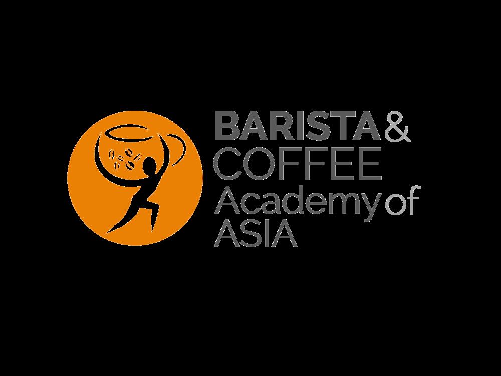 BCAA logo.png