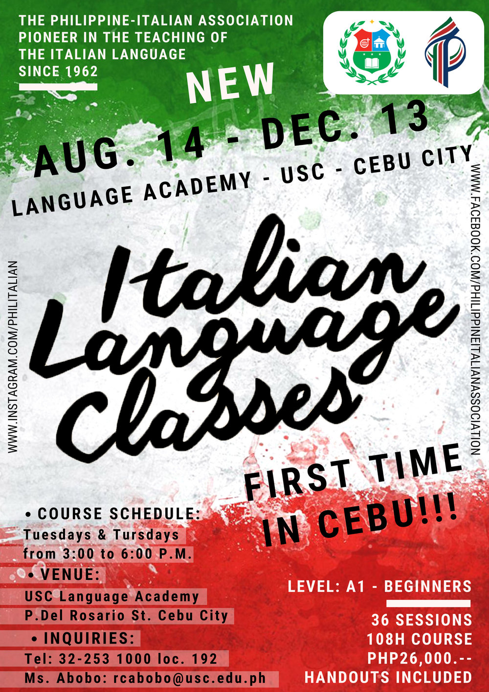 Italian language - Cebu.jpg