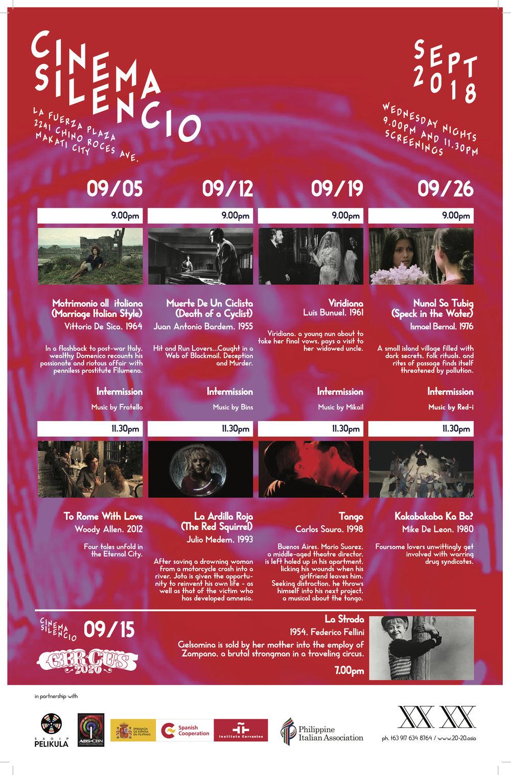 CinemaSilencio_September_Schedule.jpg