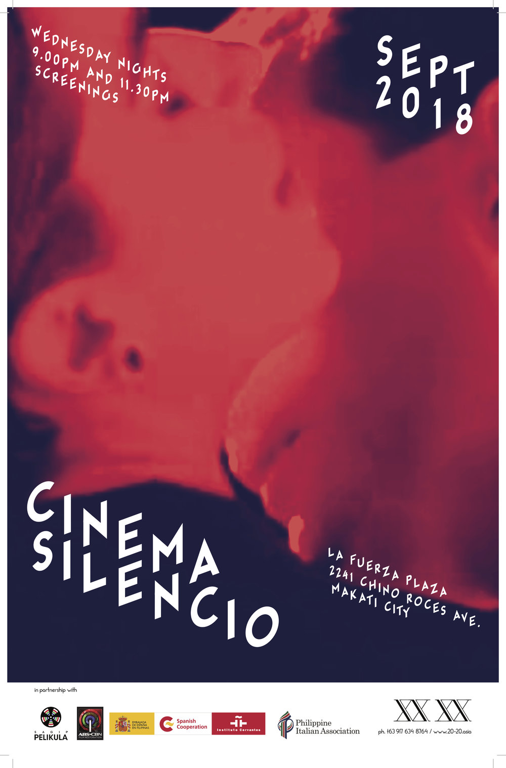 CinemaSilencio_September_Schedule_Cover.jpg