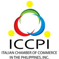 ICCPI.png