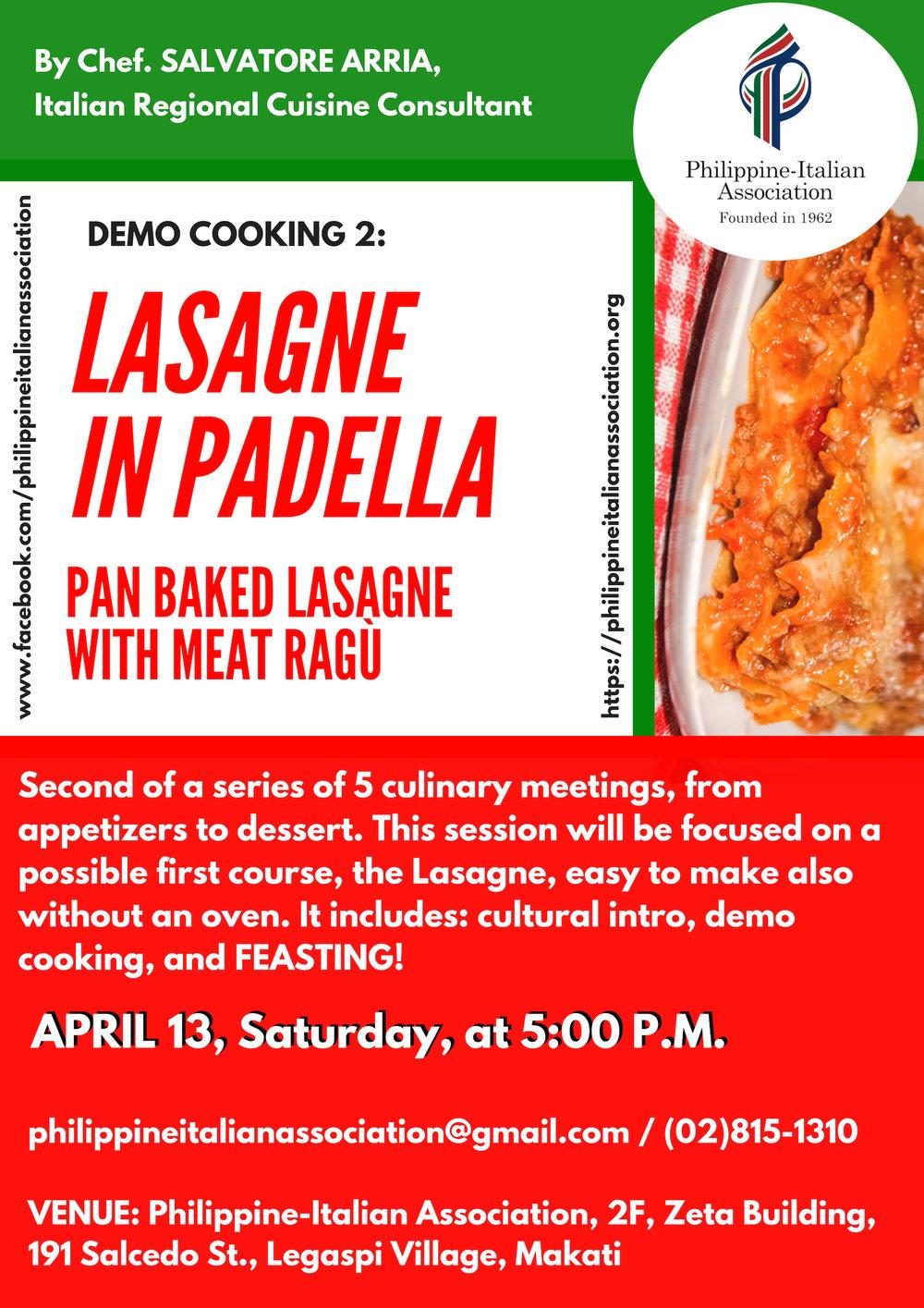 Lasagne in padella.jpg