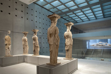 acropolis-of-athens-and-new-acropolis-museum-tour-in-athens