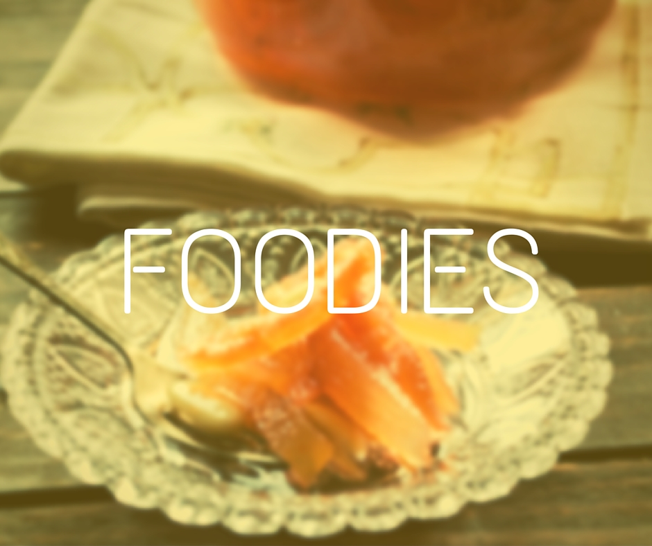 food tours in athens