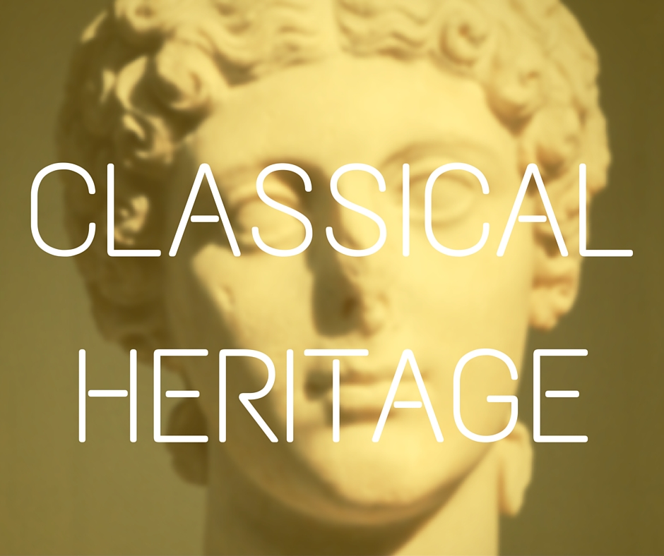 classical heritage tours in athens