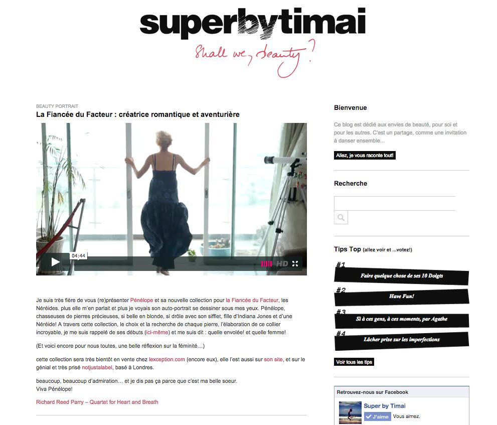 La_fiancee_du_facteur_superbytimai_11:12.png