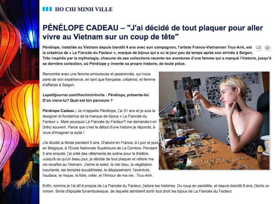 la_fiancee_du_facteur_le_petit_journal_2016.png